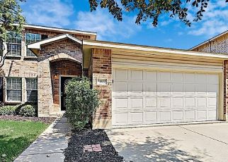 Foreclosed Home in Justin 76247 FOXFIELD - Property ID: 4496762844