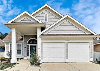 Foreclosed Home in Aubrey 76227 CHERRY HILL LN - Property ID: 4496763268