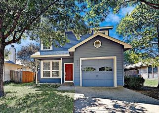 Foreclosed Home in Denton 76209 PACE DR - Property ID: 4496764138