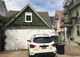 Foreclosed Home in Jamaica 11435 LIVERPOOL ST - Property ID: 4496783873