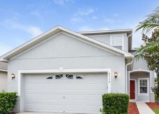 Foreclosed Home in Tampa 33619 CANTERBURY LAKE BLVD - Property ID: 4496807962