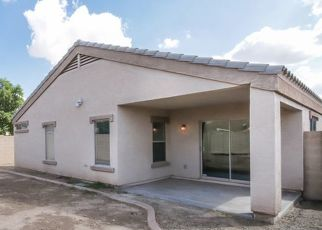 Foreclosed Home in San Tan Valley 85140 E MADDISON ST - Property ID: 4496835541