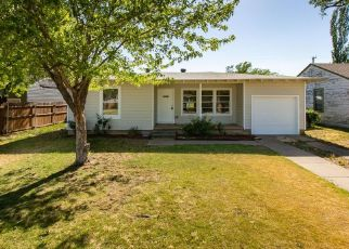 Foreclosed Home in Amarillo 79106 ASPEN ST - Property ID: 4496838158