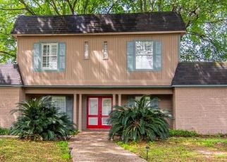 Foreclosed Home in Willis 77318 LAKESHORE CT - Property ID: 4496841228