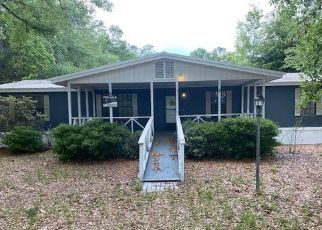 Foreclosed Home in Jennings 32053 GEORGIA ST - Property ID: 4496904747
