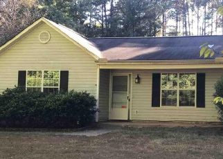 Foreclosed Home in Locust Grove 30248 HIGHWAY 42 - Property ID: 4496905618