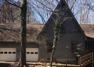Foreclosed Home in Chapin 29036 LOAFERS GLORY CT - Property ID: 4496913953