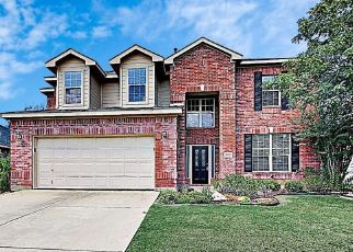 Foreclosed Home in Mansfield 76063 SANDSTONE CT - Property ID: 4496952929