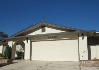 Foreclosed Home in Clearlake Oaks 95423 ANCHOR VLG - Property ID: 4497047519