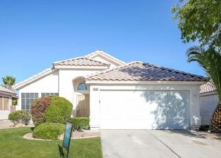 Foreclosed Home in Las Vegas 89130 DEL PAPPA CT - Property ID: 4497068996