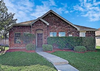 Foreclosed Home in Royse City 75189 BRANDON DR - Property ID: 4497080813