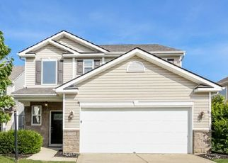 Foreclosed Home in Noblesville 46060 FARMLAND CT - Property ID: 4497098324