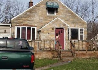 Foreclosed Home in Buffalo 14224 KELSEY DR - Property ID: 4497106202