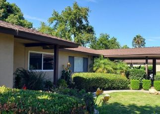Foreclosed Home in Pomona 91767 APPLETON WAY - Property ID: 4497119794