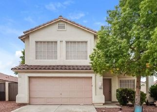 Foreclosed Home in Henderson 89015 BLUE LANTERN DR - Property ID: 4497123286