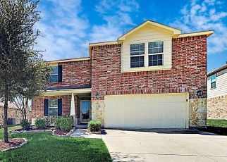 Foreclosed Home in Burleson 76028 FOXGLOVE LN - Property ID: 4497137295