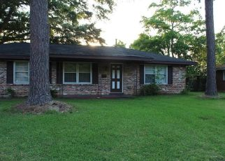 Foreclosed Home in Montgomery 36116 SUNSHINE DR - Property ID: 4497159196