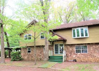 Foreclosed Home in Woodbury 08096 LONGWOOD AVE - Property ID: 4497165781