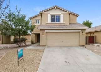 Foreclosed Home in Queen Creek 85142 W PROSPECTOR WAY - Property ID: 4497192940
