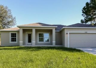 Foreclosed Home in Englewood 34224 CHELTENHAM AVE - Property ID: 4497211765