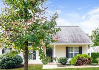 Foreclosed Home in Winston Salem 27106 HARTFORD ST - Property ID: 4497230142