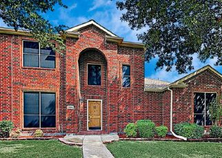 Foreclosed Home in Rowlett 75088 NEPTUNE CIR - Property ID: 4497248551