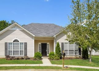Foreclosed Home in Pinson 35126 MARCHESTER CIR - Property ID: 4497261243