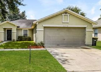 Foreclosed Home in Jacksonville 32221 SUMMIT OAKS DR W - Property ID: 4497274841