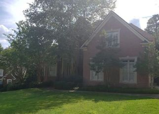 Foreclosed Home in Harrisburg 28075 OLIVER CT - Property ID: 4497281392