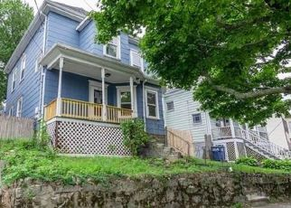 Foreclosed Home in Salem 01970 BOSTON ST - Property ID: 4497287526