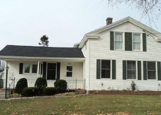 Foreclosed Home in Black River 13612 N MAIN ST - Property ID: 4497304160