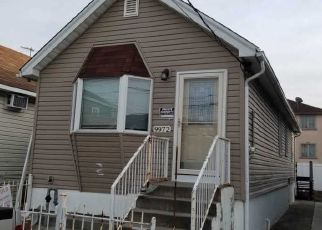 Foreclosed Home in Howard Beach 11414 163RD RD - Property ID: 4497307680