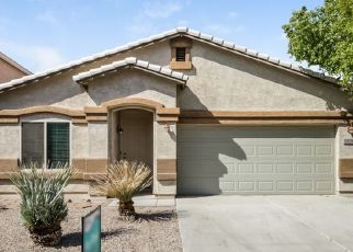 Foreclosed Home in San Tan Valley 85143 E DAISY WAY - Property ID: 4497314693