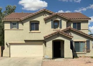 Foreclosed Home in Queen Creek 85142 W TANNER RANCH RD - Property ID: 4497315563