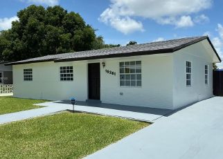 Foreclosed Home in Homestead 33033 SW 305TH ST - Property ID: 4497341399
