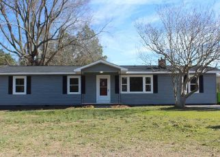 Foreclosed Home in Columbia 29203 HEYWARD BROCKINGTON RD - Property ID: 4497354991