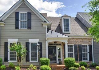 Foreclosed Home in Crozet 22932 UPLAND DR - Property ID: 4497361549