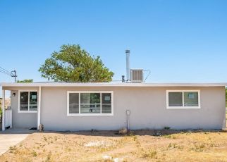 Foreclosed Home in Palmdale 93551 13TH ST W - Property ID: 4497393972