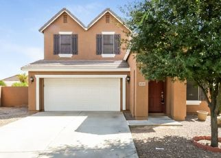Foreclosed Home in Gilbert 85297 S COACHHOUSE CT - Property ID: 4497398329
