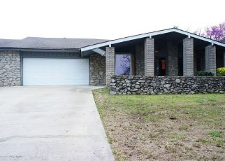 Foreclosed Home in Tulsa 74145 S 72ND EAST AVE - Property ID: 4497401400