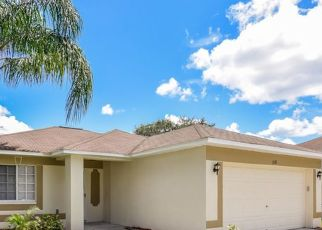 Foreclosed Home in Brandon 33511 SUGAR MAPLE LN - Property ID: 4497423749