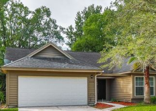 Foreclosed Home in Jacksonville 32244 MOSS POINTE TRL S - Property ID: 4497430302