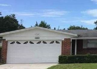 Foreclosed Home in Jacksonville 32244 CARAVELLE DR - Property ID: 4497431626