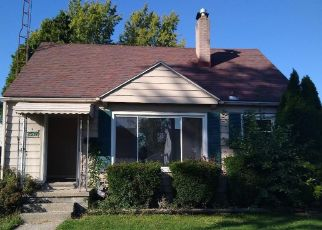 Foreclosed Home in Toledo 43611 106TH ST - Property ID: 4497483754