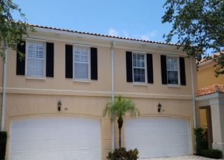 Foreclosed Home in Jupiter 33469 OAKLEAF CT - Property ID: 4497491632