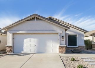 Foreclosed Home in Mesa 85209 E NATAL AVE - Property ID: 4497524924