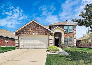 Foreclosed Home in Burleson 76028 WRIGLEY DR - Property ID: 4497592809