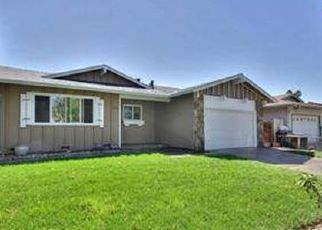 Foreclosed Home in San Jose 95121 BOWLING GREEN DR - Property ID: 4497600685