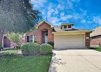 Foreclosed Home in Rockwall 75087 HACKBERRY DR - Property ID: 4497630464