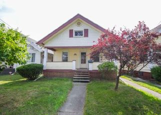 Foreclosed Home in Toledo 43609 NATIONAL AVE - Property ID: 4497638793